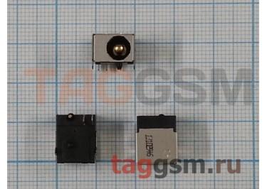 Разъем зарядки для Asus UX30 (1.65mm)