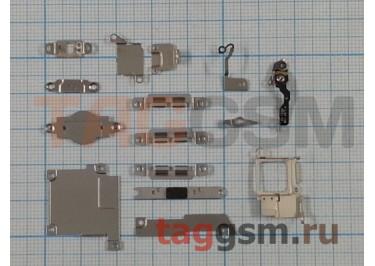 Комплект креплений платы для iPhone 5C