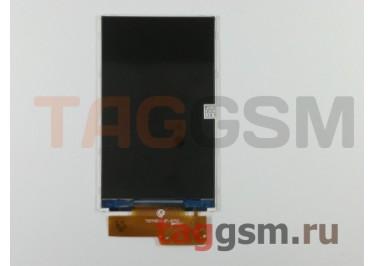Дисплей для Explay Hit (телефон) (30pin 96,5х57х2мм)