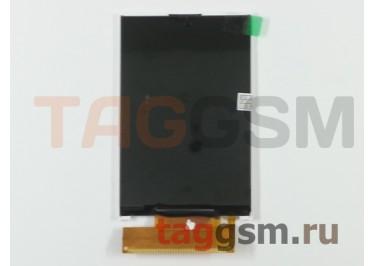 Дисплей для Explay N1 (телефон)