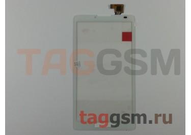 Тачскрин для Lenovo A880 (белый)