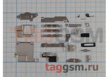 Комплект креплений платы для iPhone 5S
