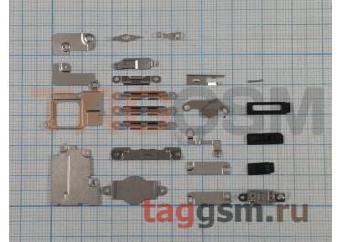 Комплект креплений платы для iPhone 5