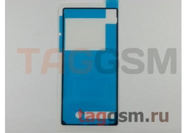 Скотч для Sony Xperia Z2 (D6503) под заднюю крышку