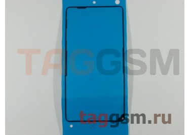 Скотч для Sony Xperia Z1 Compact (D5503) под среднюю часть корпуса