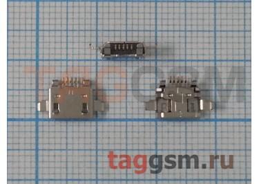 Разъем зарядки для HTC Desire 816