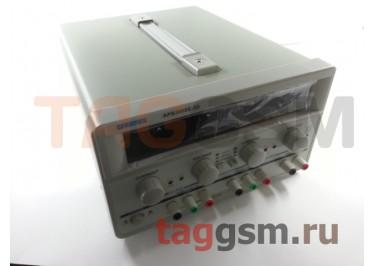 Источник питания GRATTEN APS3005S-3D