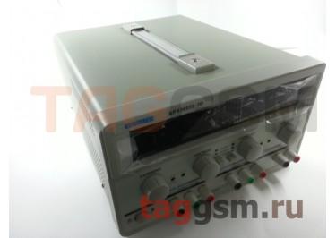 Источник питания GRATTEN APS3003S-3D