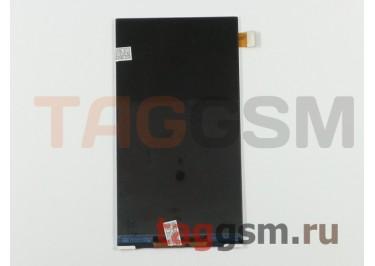 Дисплей для Fly IQ4504