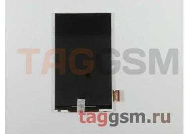 Дисплей для Alcatel OT-4035D