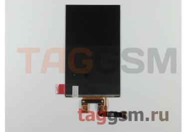 Дисплей для LG D355 L Bello L80 Plus