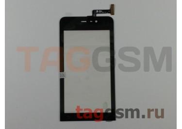 Тачскрин для Asus Zenfone 4 (A450CG) 4,5'' (черный)