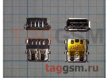Разъем USB для ноутбука тип 59