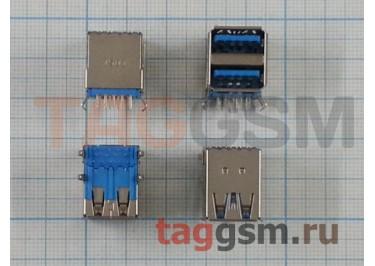 Разъем USB для ноутбука тип 42