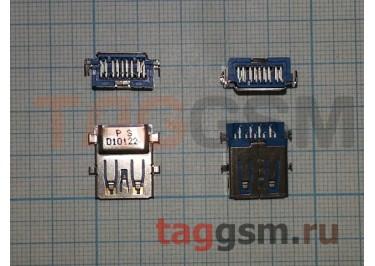Разъем USB для ноутбука тип 53