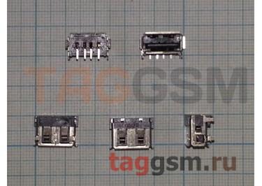Разъем USB для ноутбука тип 32