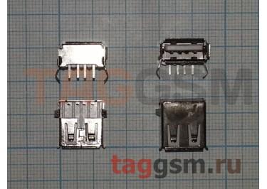 Разъем USB для ноутбука тип 3