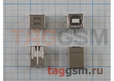 Разъем USB для ноутбука тип 98 B