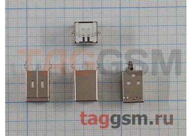 Разъем USB для ноутбука тип 82 B