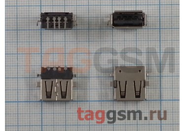 Разъем USB для ноутбука тип 68