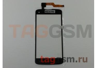 Тачскрин для Philips Xenium i908 (черный)