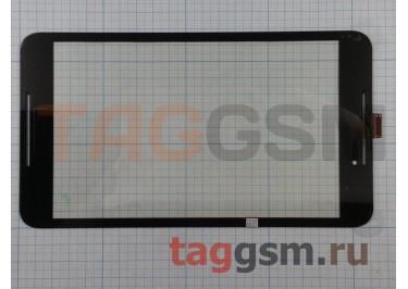 Тачскрин для Asus Fonepad 8 (FE380) (черный)