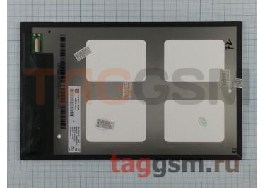 Дисплей для Asus Fonepad 8 (FE380)