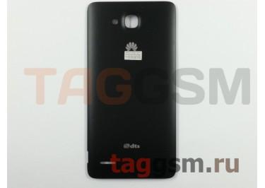Корпус для Huawei G750 / 3X (черный)