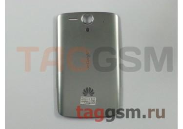 Корпус для Huawei U8815 / G300 (задняя крышка) (белый)