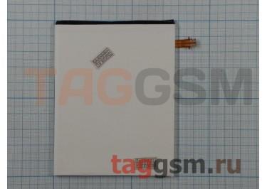 АКБ для Samsung T230 / T231 / T235 (EB-BT230FBE) Galaxy Tab 4 7.0, оригинал