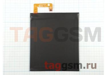 АКБ для Lenovo A5500 (L13D1P32), оригинал