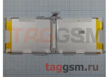 АКБ для Samsung T530 / T531 / T535 (EB-BT530FBC) Galaxy Tab 4 10.1, оригинал