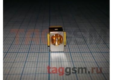 Разъем зарядки для Acer Aspire 5335 / 5735