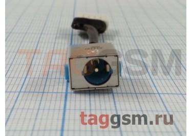 Разъем зарядки для Acer Aspire 7741 (с кабелем)