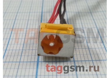Разъем зарядки для Acer Aspire 4230 / 4630 / 4330 (с кабелем)