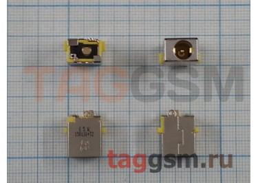 Разъем зарядки для Acer Aspire 5532 / 5534