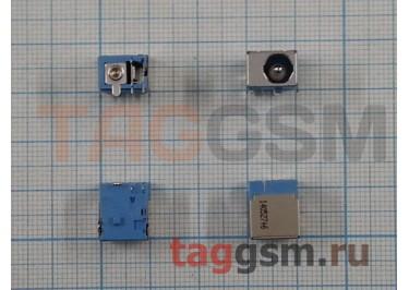 Разъем зарядки для Acer Aspire 3050