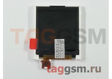 Дисплей для Nokia 7250 / 3100 / 7210 / 6220 / 2600 / 2650 / 3200 / 5410 (желтый шлейф)