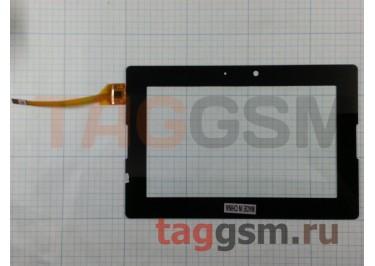 Тачскрин для BlackBerry PlayBook (черный)