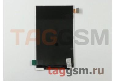 Дисплей для Prestigio MultiPhone 4040 DUO