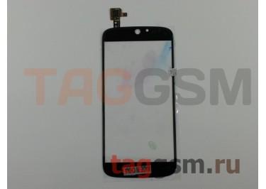 Тачскрин для Acer Liquid Jade (черный)