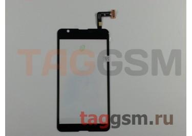 "Тачскрин для Sony Xperia E4g Dual (4,7"") (E2003 E2033)"