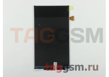 Дисплей для Lenovo A606 / A656 / A766