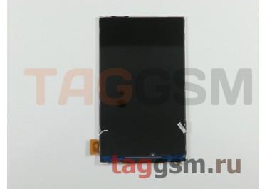 Дисплей для Samsung  G313F Galaxy Ace NXT