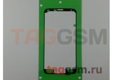 Скотч для Samsung G900 Galaxy S5 под дисплей