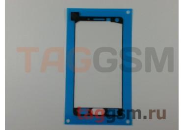 Скотч для Samsung A500 Galaxy A5 под дисплей