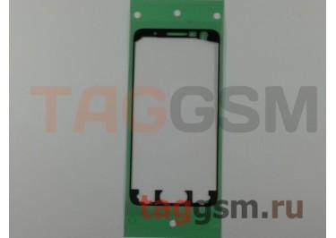 Скотч для Samsung A300 Galaxy A3 под дисплей