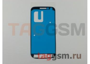 Скотч для Samsung i9190 Galaxy S4 mini под дисплей