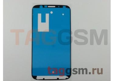 Скотч для Samsung i9200 под дисплей