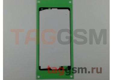 Скотч для Samsung N910 Galaxy Note 4 под дисплей